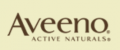 Click to Open Aveeno Store