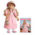 American Girl: $5 Off Caroline Doll, Book & Accessories