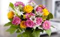 FloraQueen: 5% Off Rose Wonder