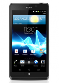 AT&T: 87% Off Sony Xperia TL