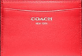 Coach: Gifts Under $50