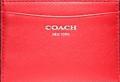 Coach: Gifts Under $50