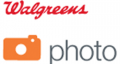 More Walgreens photo Coupons