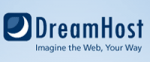 Click to Open Dreamhost Store