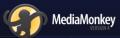 Click to Open MediaMonkey Store