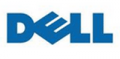 More Dell Coupons