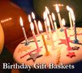Build A Basket: $10 Off $50+