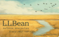 L.L. Bean: Up To $69 Off New Markdowns Sale