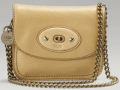 UGG: Great Women Handbags