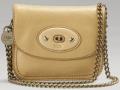 UGG: Great Women Handbags