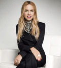 Piperlime: Rachel Zoe's Picks
