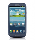 Sprint: $100 Off SAMSUNG GALAXY SIII + Free Shipping(New Line Only)