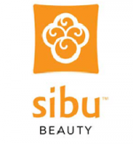 Click to Open Sibu Beauty Store