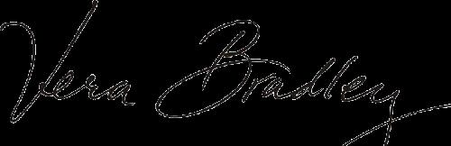 Click to Open Vera Bradley Designs Store