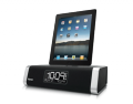 AT&T: 50% Off IHome ID50 Bluetooth Speaker Clock