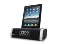 AT&T: 50% Off IHome ID50 Bluetooth Speaker Clock