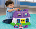 Fisher Price: Up To 35% Off
