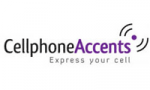 Click to Open CellphoneAccents Store