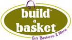 Click to Open Build a Basket Store
