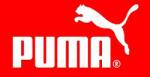 Click to Open Puma Store