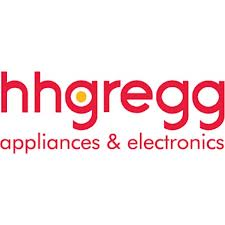h.h gregg Coupon Codes