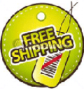 L.L. Bean: Free Shipping Every Day