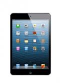 Sprint: 10% Off On Apple IPad