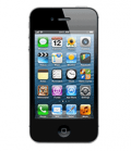 Sprint: $99.99 + Free Shipping On Brand New IPhone 4S  (contract Required)