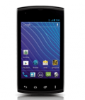 Sprint: Free Kyocera Rise + Free Shipping