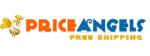 Abra PriceAngels tienda