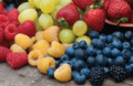Burpee Gardening: 20% Off On New Items