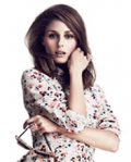 Piperlime: Olivia Palermo's Picks