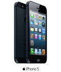 AT&T: Starting At $199.99 On The New 4G Capable IPhone 5