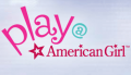 American Girl: Play Free Games And Other Activities