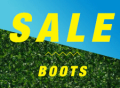 ALDO: Up To 35% Off On Sale Women's  Boots