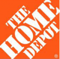 Click to Open Home Depot Store