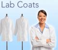 Scrubs123: 15% Off Lab Coats