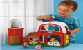 Fisher Price: Free Shipping $75+
