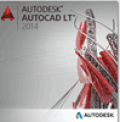 Autodesk: AutoCAD LT 2014 Now Available For $1200