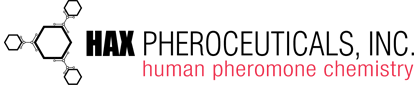Click to Open HAX Pheroceuticals Store