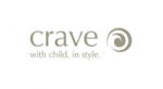 Click to Open Crave Maternity Store