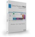 Genie9: 25% Off On Genie Timeline Professional 2013