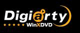 Click to Open WinX DVD Store