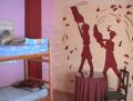Hostelworld: Reserva 4 Noches Y Paga Solo 3