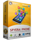 Spyera: Spy Software For Phones