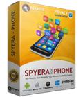 Spyera: Spy Software For Phones