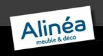 Clic pour accéder à Alinea