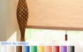 247 Blinds: Up To 57% Off Solar Protection Blinds