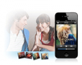 IMobie: Download PhoneTrans