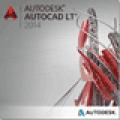 Autodesk: €300 Preisnachlass Auf Ihr Neues AutoCAD LT 2014